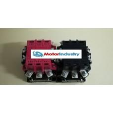 contactor electric 380v