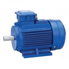 Motor electric trifazat 4kW 955 rpm