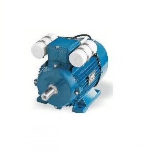 Motor electric monofazat 3kW, 3000rpm