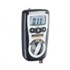 Multimetru MultiMeter-Pocket 083.032A