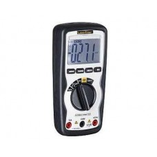 Multimetru MultiMeter-Compact 083.034A
