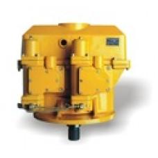 Pompa hidraulica F 416 1 D(S) R1500