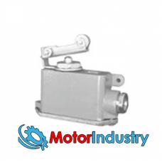 Microintrerupator CM capsulat 6131A-6211