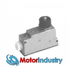 Microintrerupator AM capsulat 6212-6212B