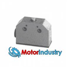 Microintrerupator KB capsulat cu tachet