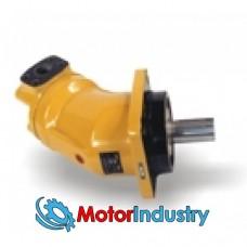 Pompa hidraulica F 120 A(15°,18°,21°,25°)IPG(ICG)