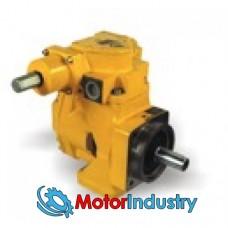 Pompa hidraulica F 220  K1 R1120 MDOP