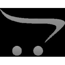 Microintrerupator H capsulat, cu tachet
